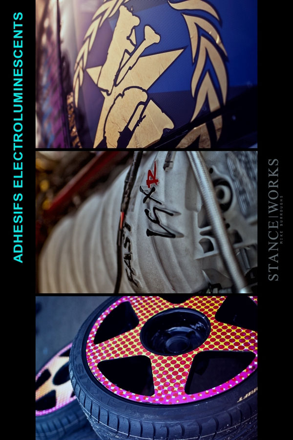 Catalogue 2013 de produits électroluminescents